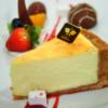 阿瑪迪斯重乳酪切片-2