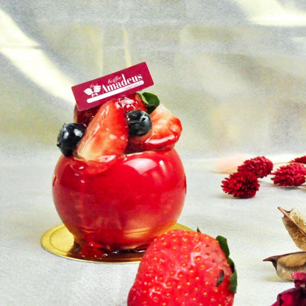 草莓星球官網圖02