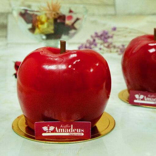 蘋果慕斯官網圖-1_0
